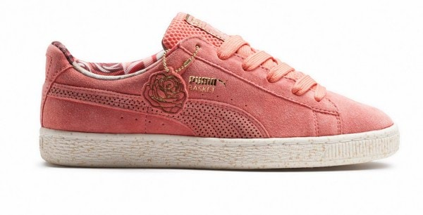 puma-careux-sneakers-rose-3