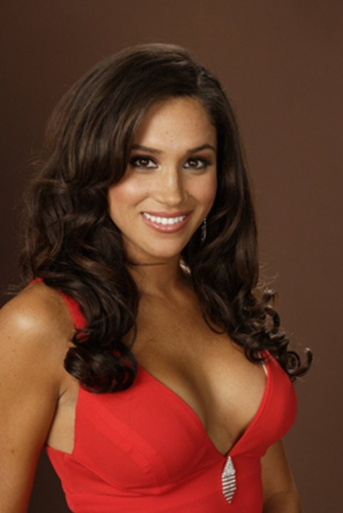 rachel-zane-meghan-markle-suits-hot-14