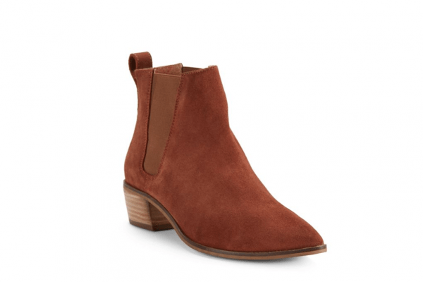 seychelles-ankle-boots-orange
