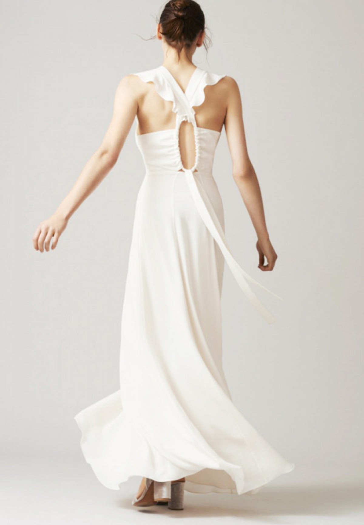 whistles-just-announced-its-launching-a-bridal-collectionsee-it-here-1954681-1477552867.600x0c