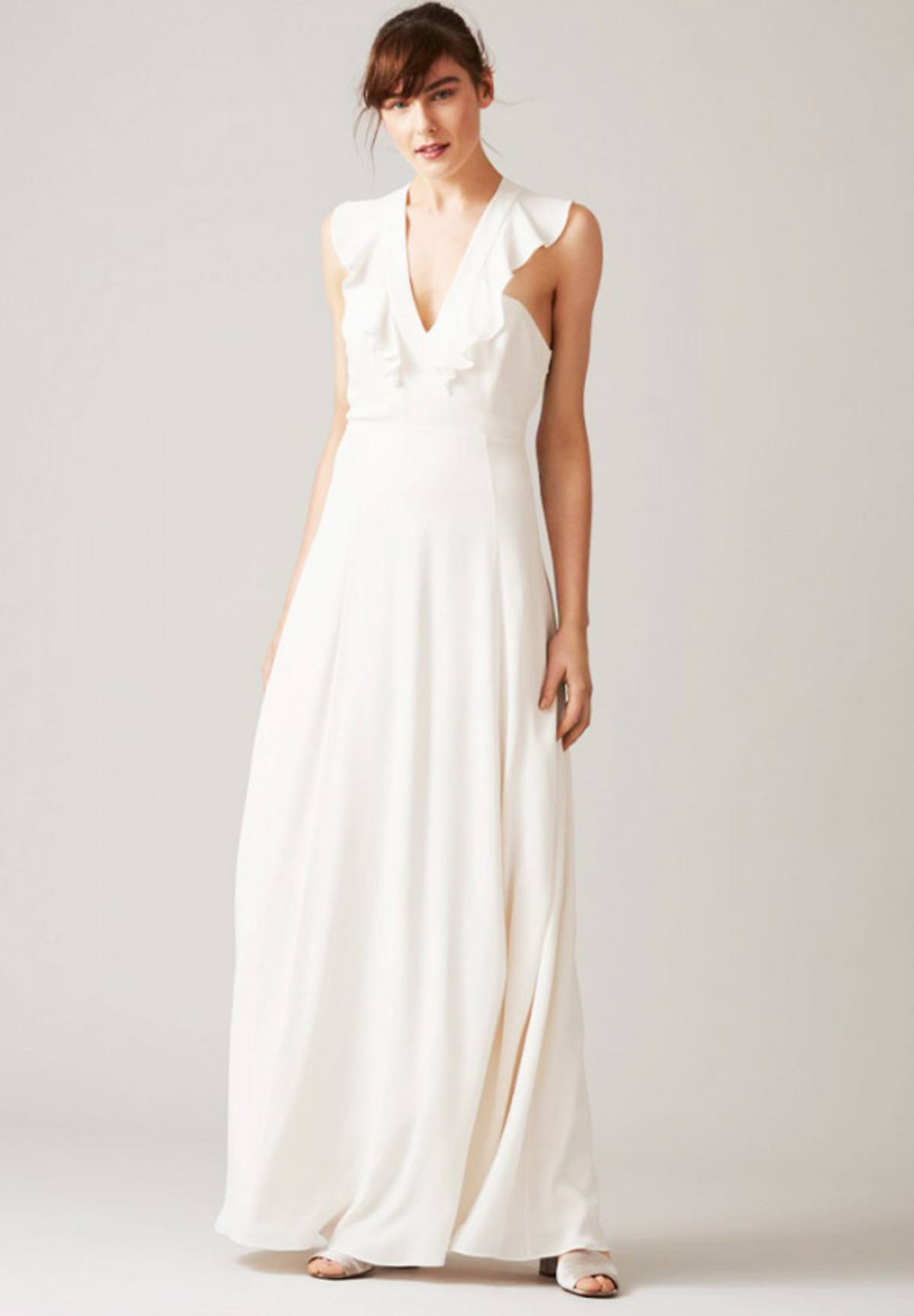 whistles-just-announced-its-launching-a-bridal-collectionsee-it-here-1954682-1477552867.600x0c
