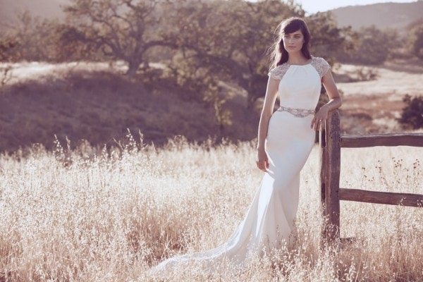 01-jenny-packham-wonder-davids-bridal-wedding-dresses-wedding-gowns-bridesmaid-dresses