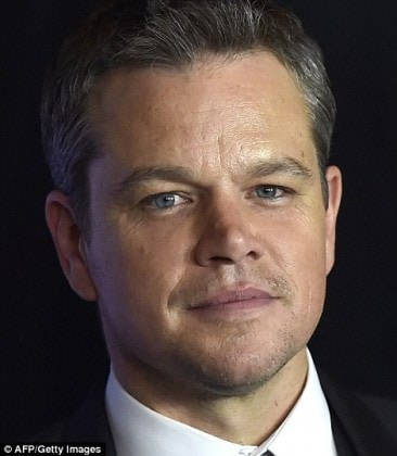 03817822000003E8-3948780-Sharing_the_same_age_Mark_Wahlberg_and_Matt_Damon_46_are_often_m-m-115_1479464009320
