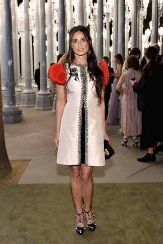 08_demi-moore-wearing-gucci
