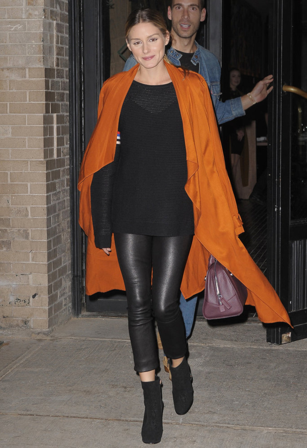 101216-olivia-palermo-orange-coat_1