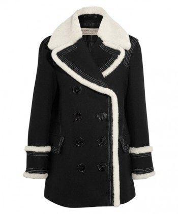 101716-shearling-coat-add-2
