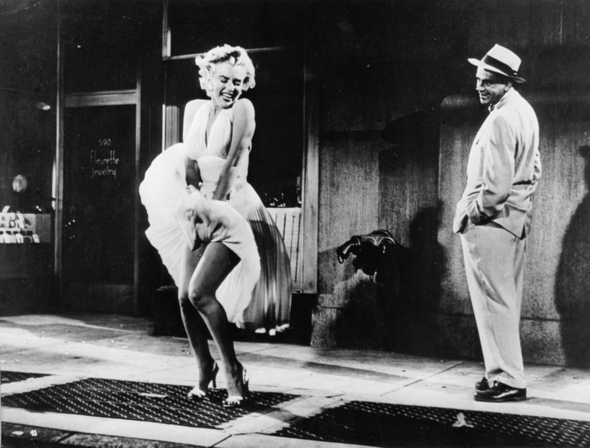 1464199356-1955-marilyn-monroe-seven-year-itch-1