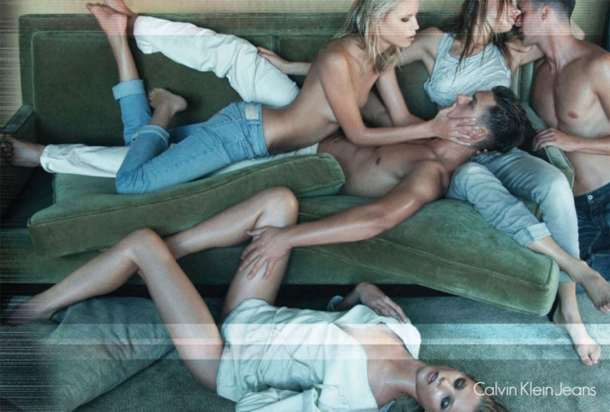 1467914021-2009-esq-calvin-klein-campaigns-group-2009_1