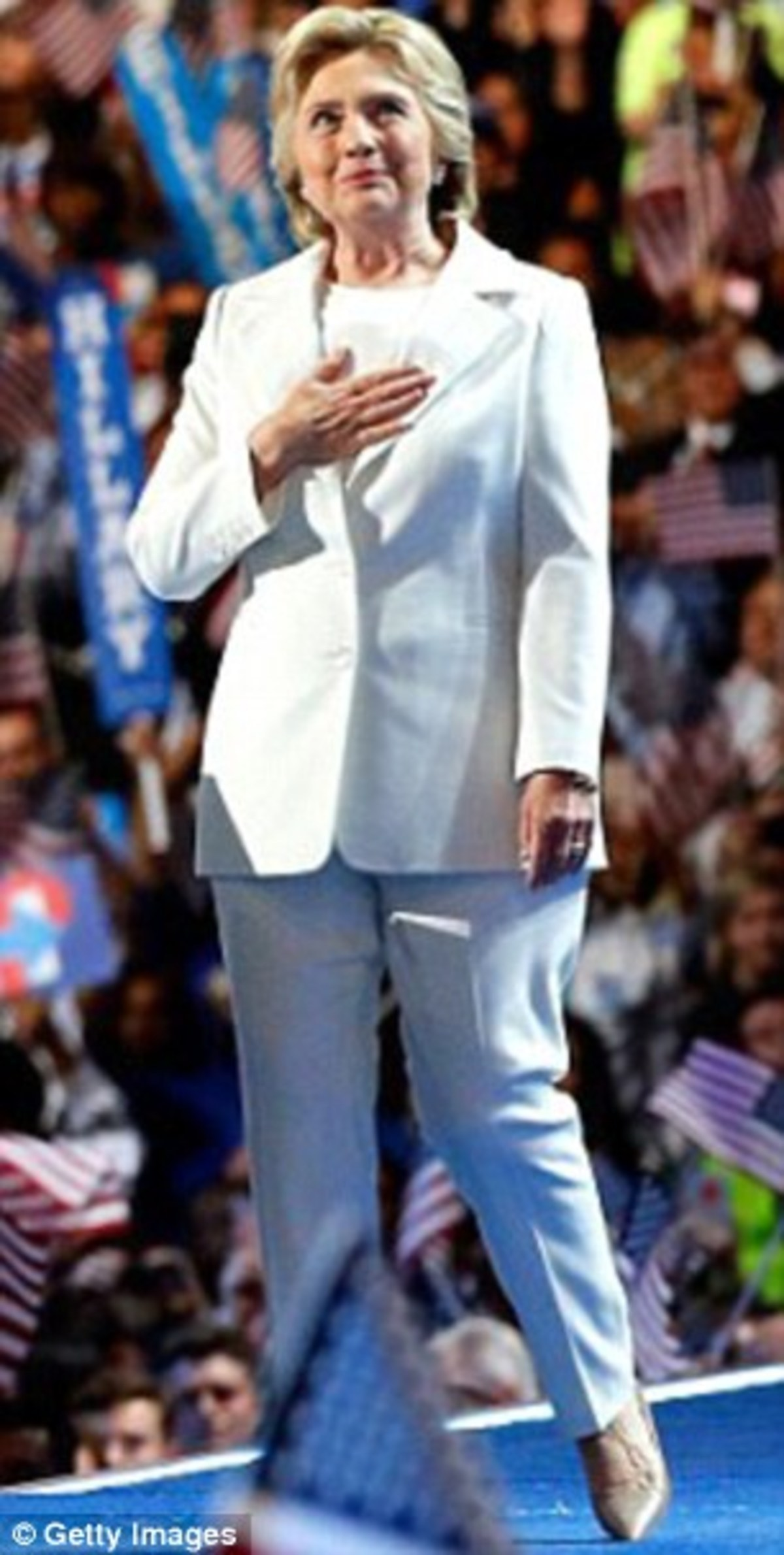 3A3442D100000578-3920328-Hillary_Clinton_wore_white_Ralph_Lauren_pantsuits_to_both_the_De-a-3_1478703960257