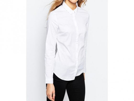 Camicia-bianca-in-cotone_o_su_horizontal_fixed