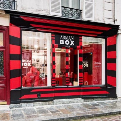 ELLEBeautySpot-le-pop-up-store-beaute-Armani-Box-dans-le-Marais
