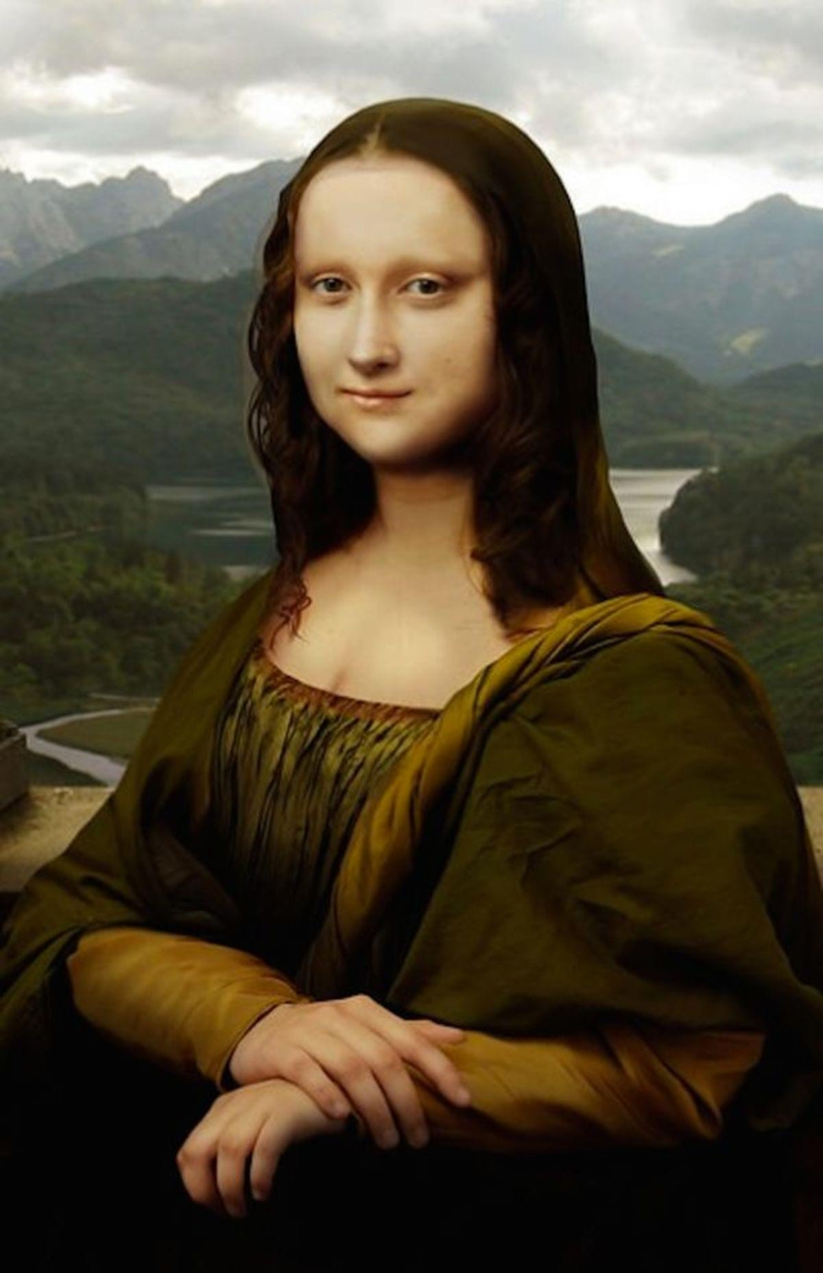 EMB-embargoed-until-0001-3rd-November-Mona-Lisa