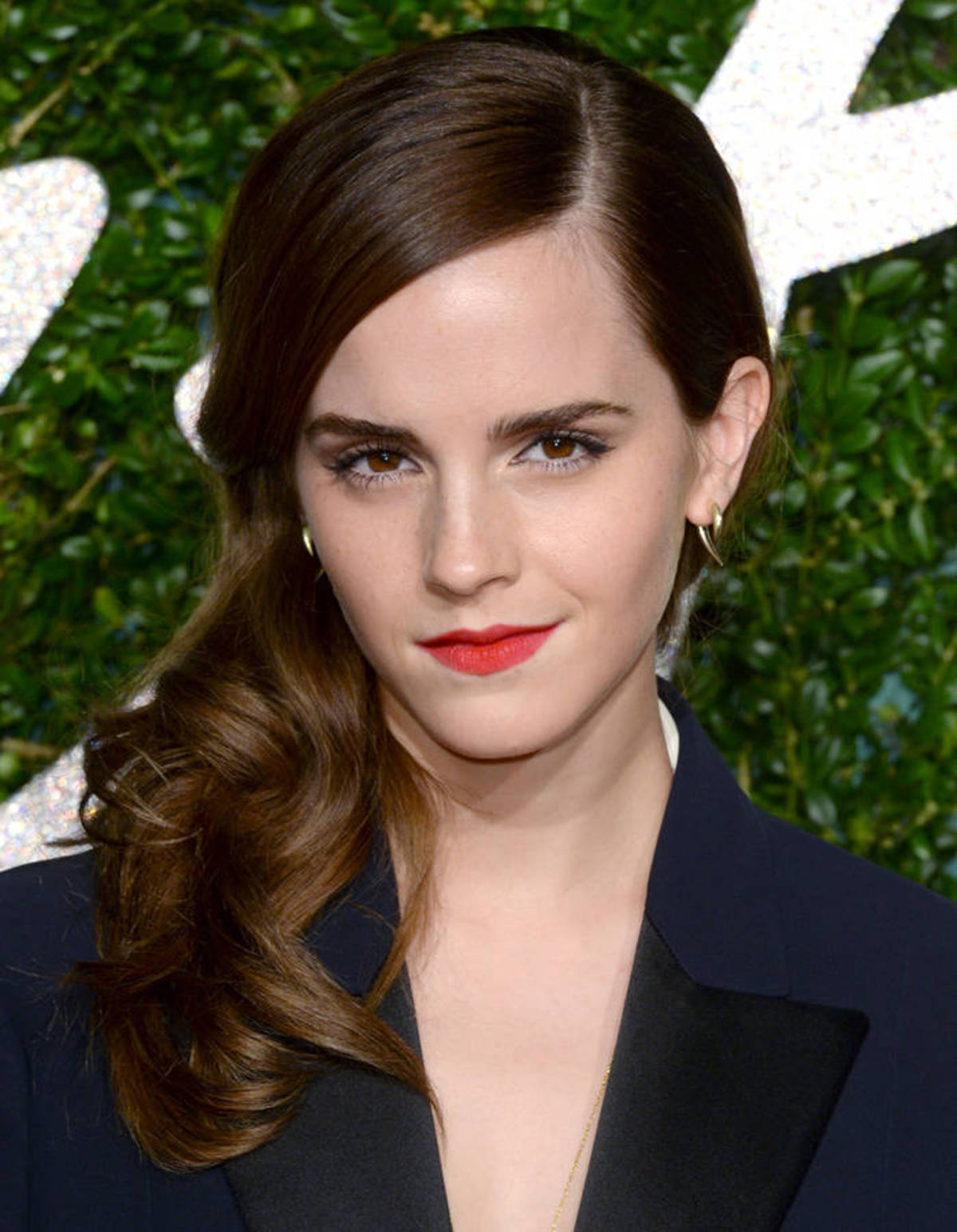 Emma-Watson-Les-actrices-a-success-gardent-figure-humaine