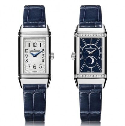 Jaeger-LeCoultre-Reverso-One-Duetto-Moon_Steel-frontback