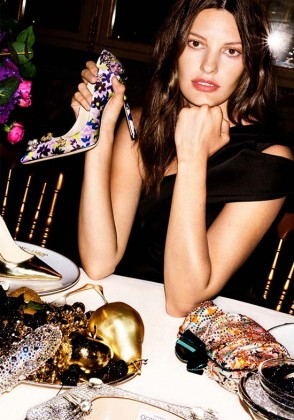 Jimmy_Choo_Cruise_2017_Shoes_Bags_Campaign3
