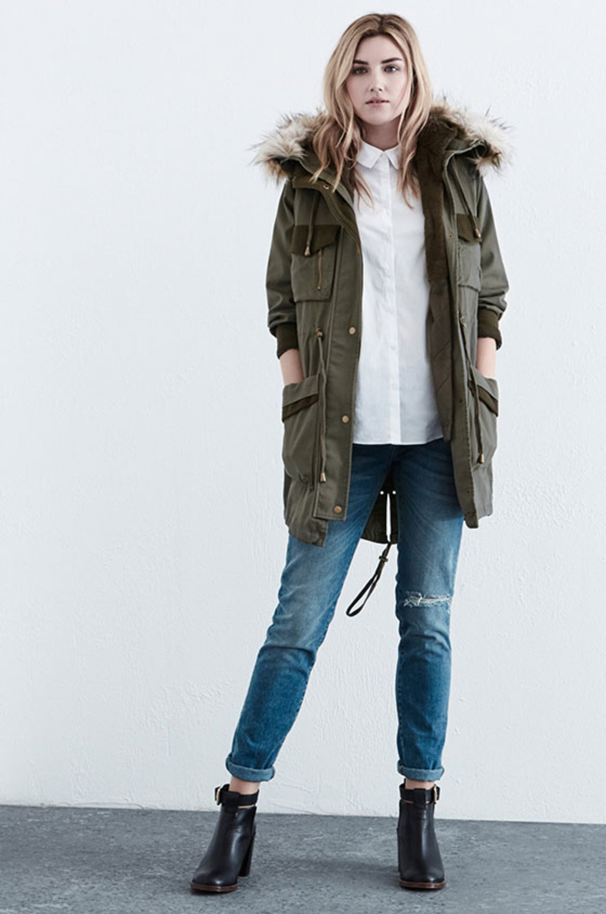 Parka-Coat-Autumn-Winter-2014-2015-7