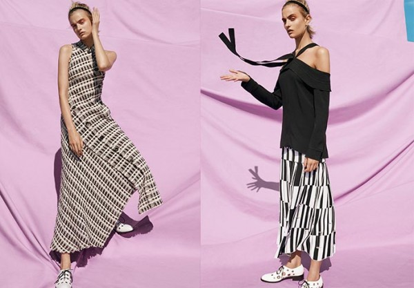 Proenza_Schouler_Barneys_holiday_2016_collection2