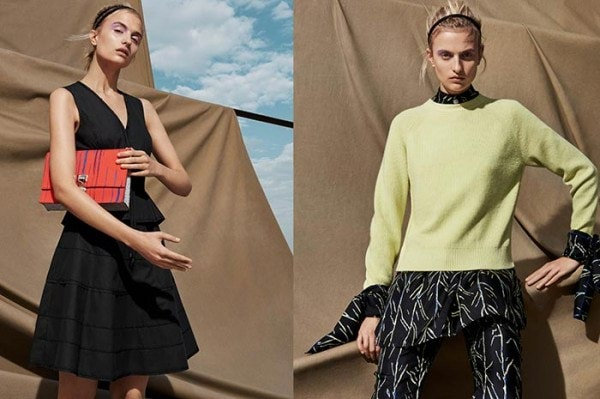 Proenza_Schouler_Barneys_holiday_2016_collection4
