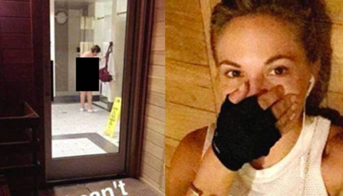 Radio-host-Dani-Mathers-fired-and-banned-from-gym-after-body-shaming-woman-on-Snapchat-2