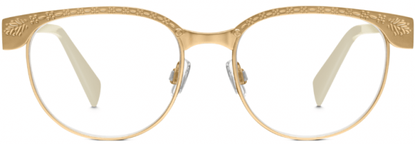 Warby-Parker-Leith-Clark-04-768x266