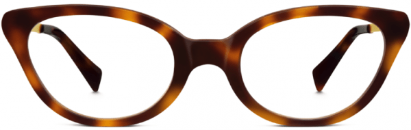 Warby-Parker-Leith-Clark-09-768x243 (1)