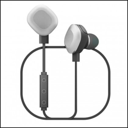 Wiko_Earphones_Wireless_silver-640x640