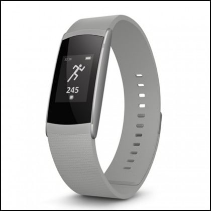 Wiko_SMARTBAND_grey_3quart-front-3-640x640