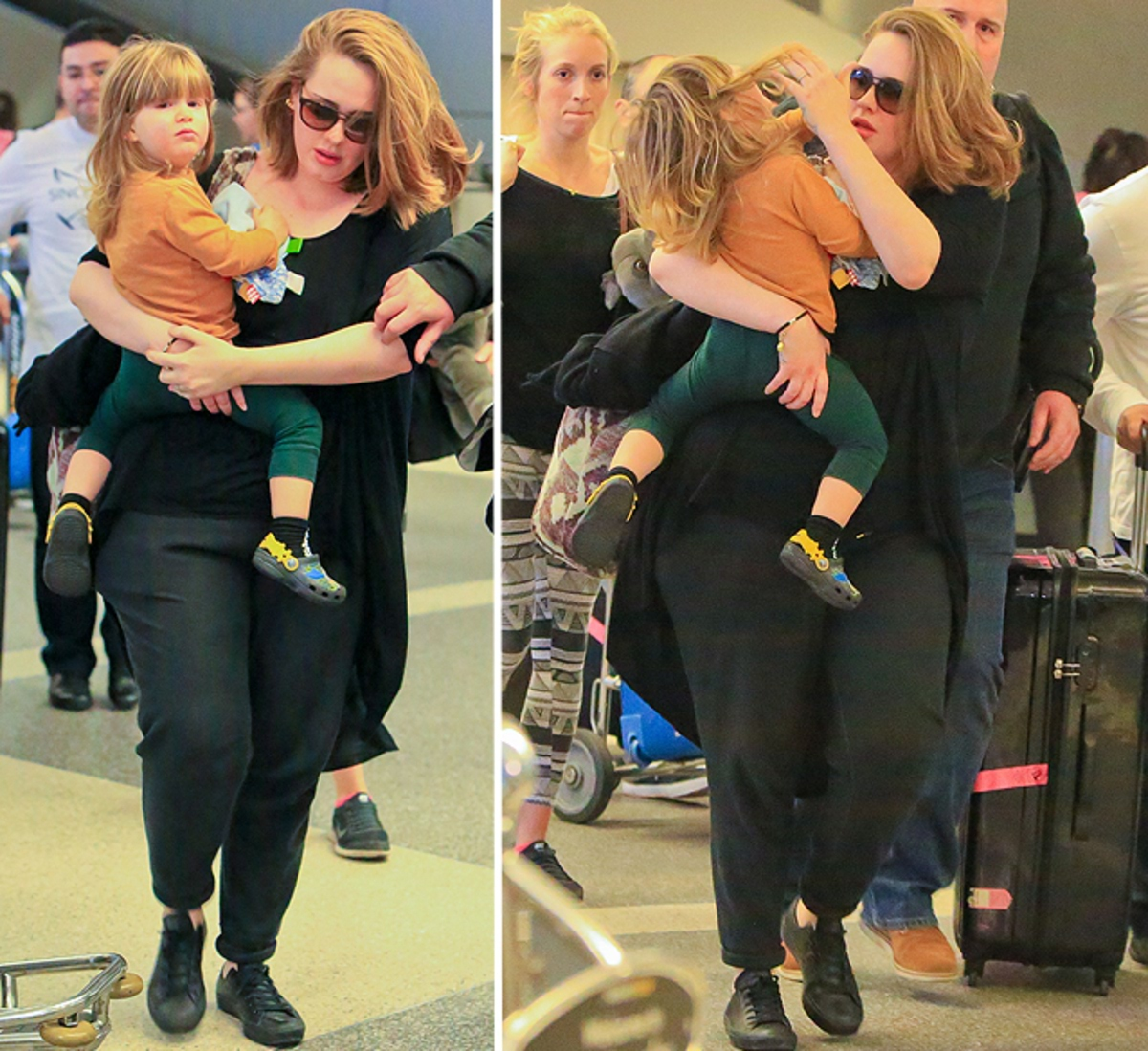 adele-son-angelo-in-los-angeles-010415