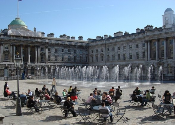 arde-architecture-design-event-2016-somerset-house-london-uk-cancelled-news_dezeen_ban_0
