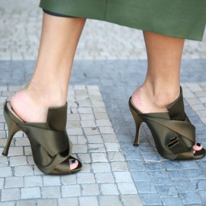 best-shoes-2016-no-21-satin-mules-600x600
