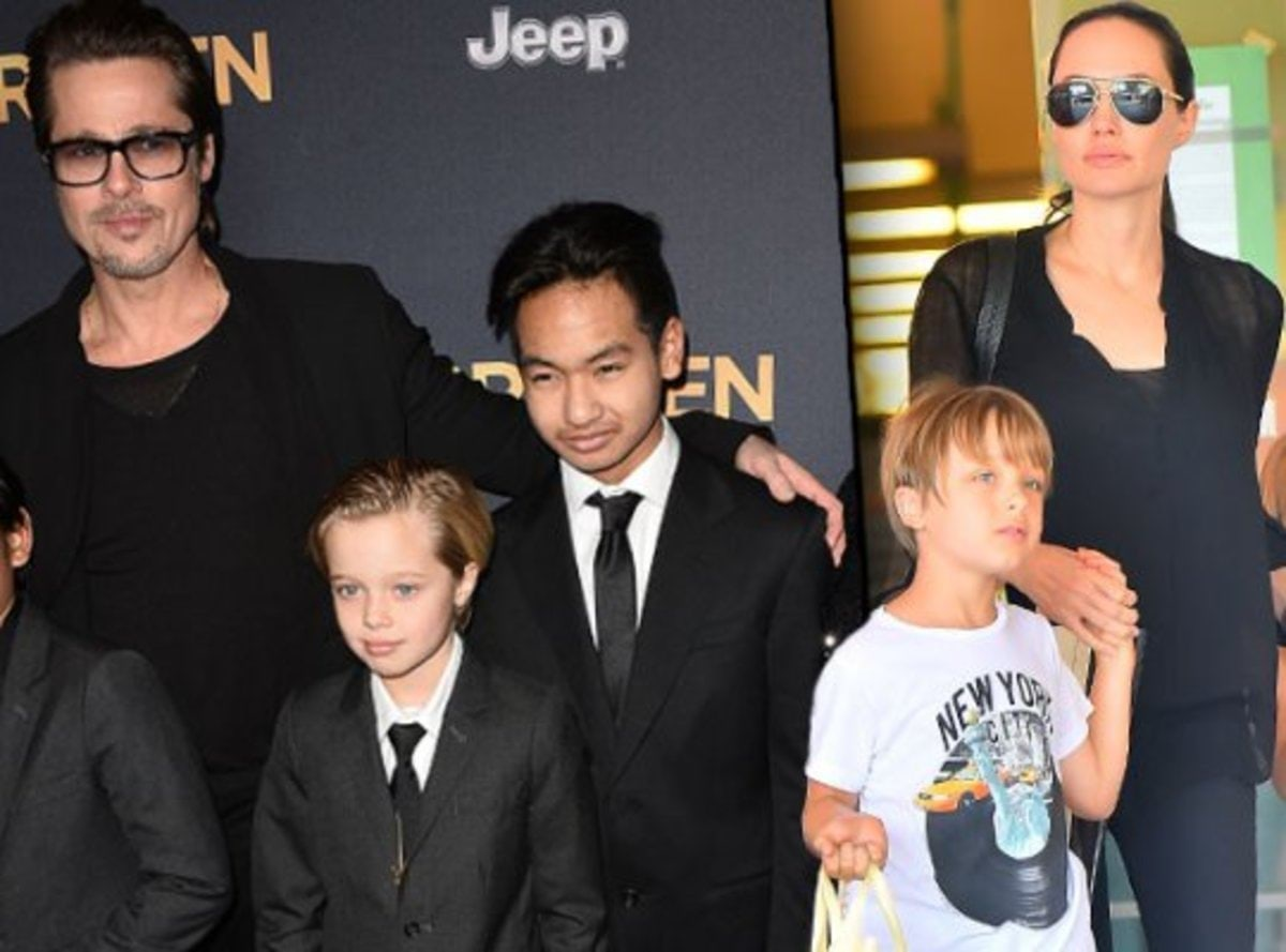 brad-pitt-angelina-jolie-coping-daughter-shiloh-gender-identity-issues-pp