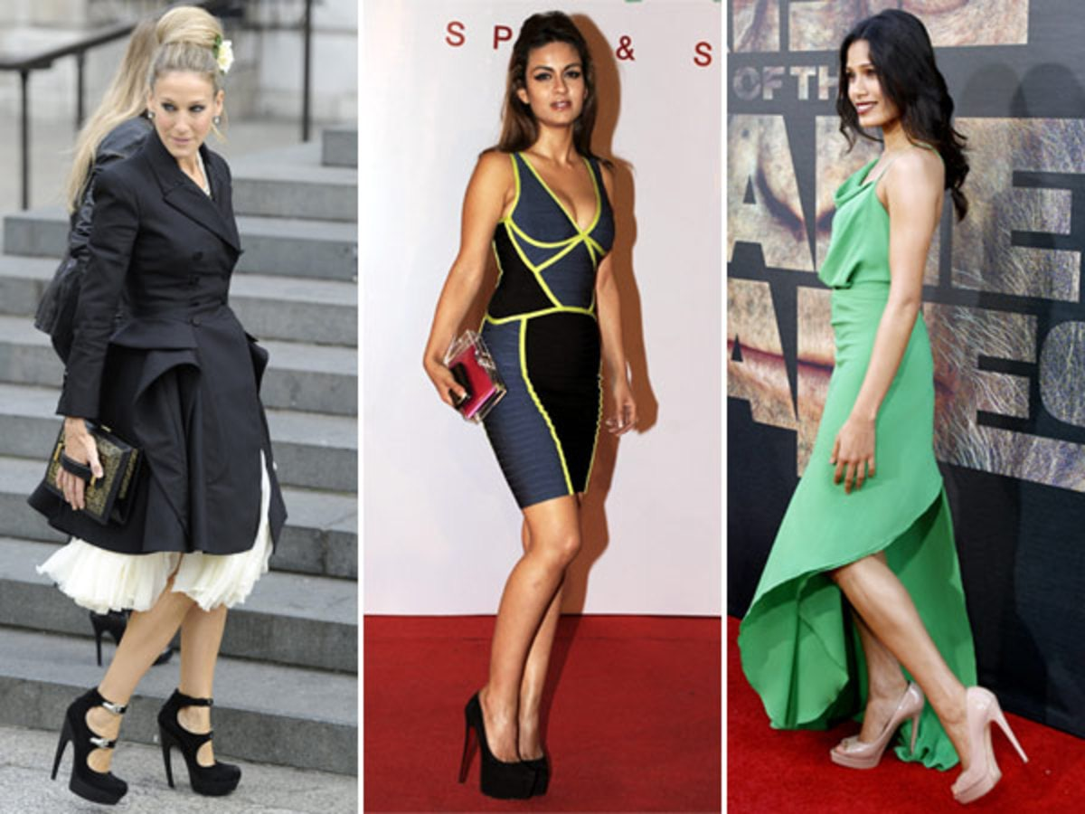 celebrities_who_love_their_high_heels