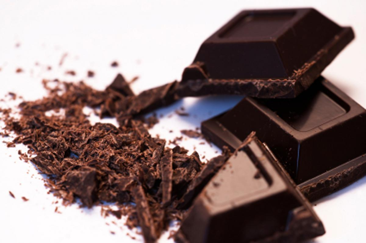 dark-chocolate-1