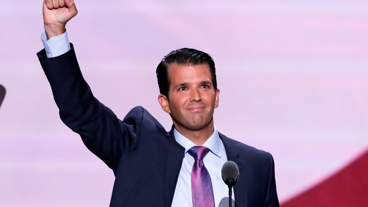 donald-trump-jr