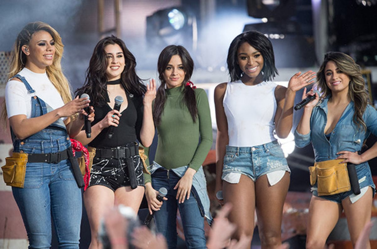 fifth-harmony-JKL-march-2016-billboard-650