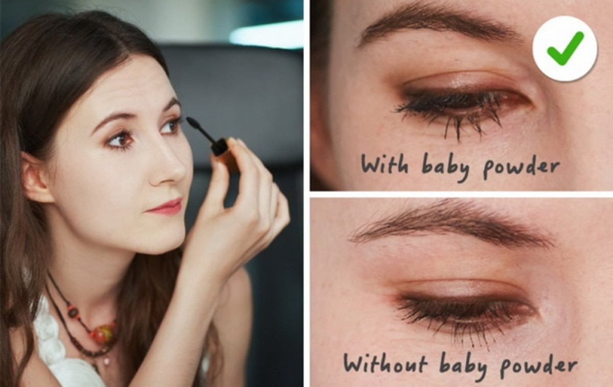 girl-tests-the-10-most-popular-beauty-tricks-find-out-which-tricks-actually-work-1