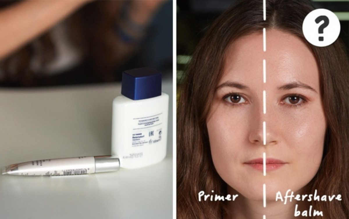 girl-tests-the-10-most-popular-beauty-tricks-find-out-which-tricks-actually-work-4