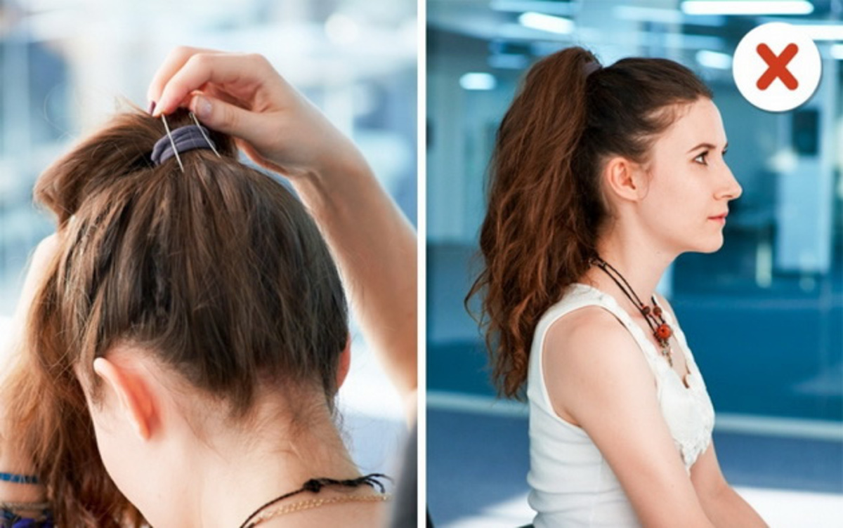 girl-tests-the-10-most-popular-beauty-tricks-find-out-which-tricks-actually-work-9