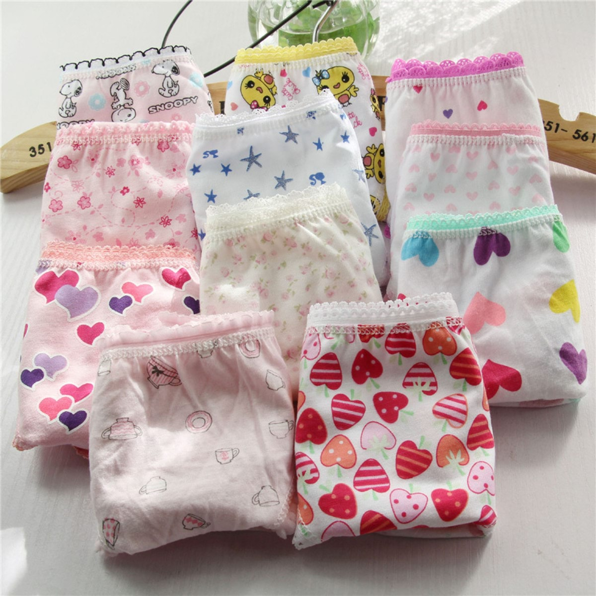 girls-ruffle-panties-briefs-panties-kitty-baby-kids-pants-wholesale-short-panties-girl-kids-underwear-cheap