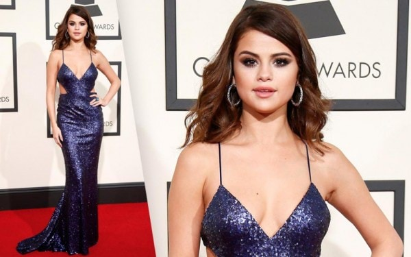 grammys-2016-red-carpet-photos-selena-gomez
