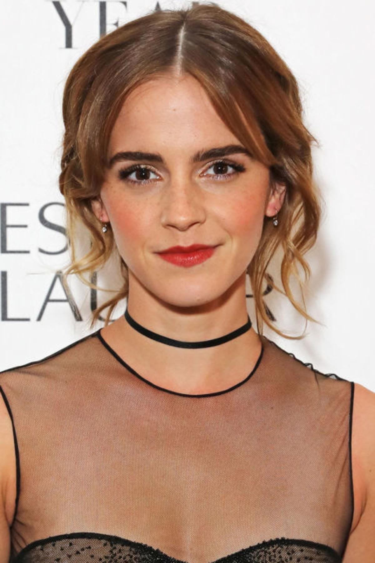 hbz-beauty-secret-emma-watson