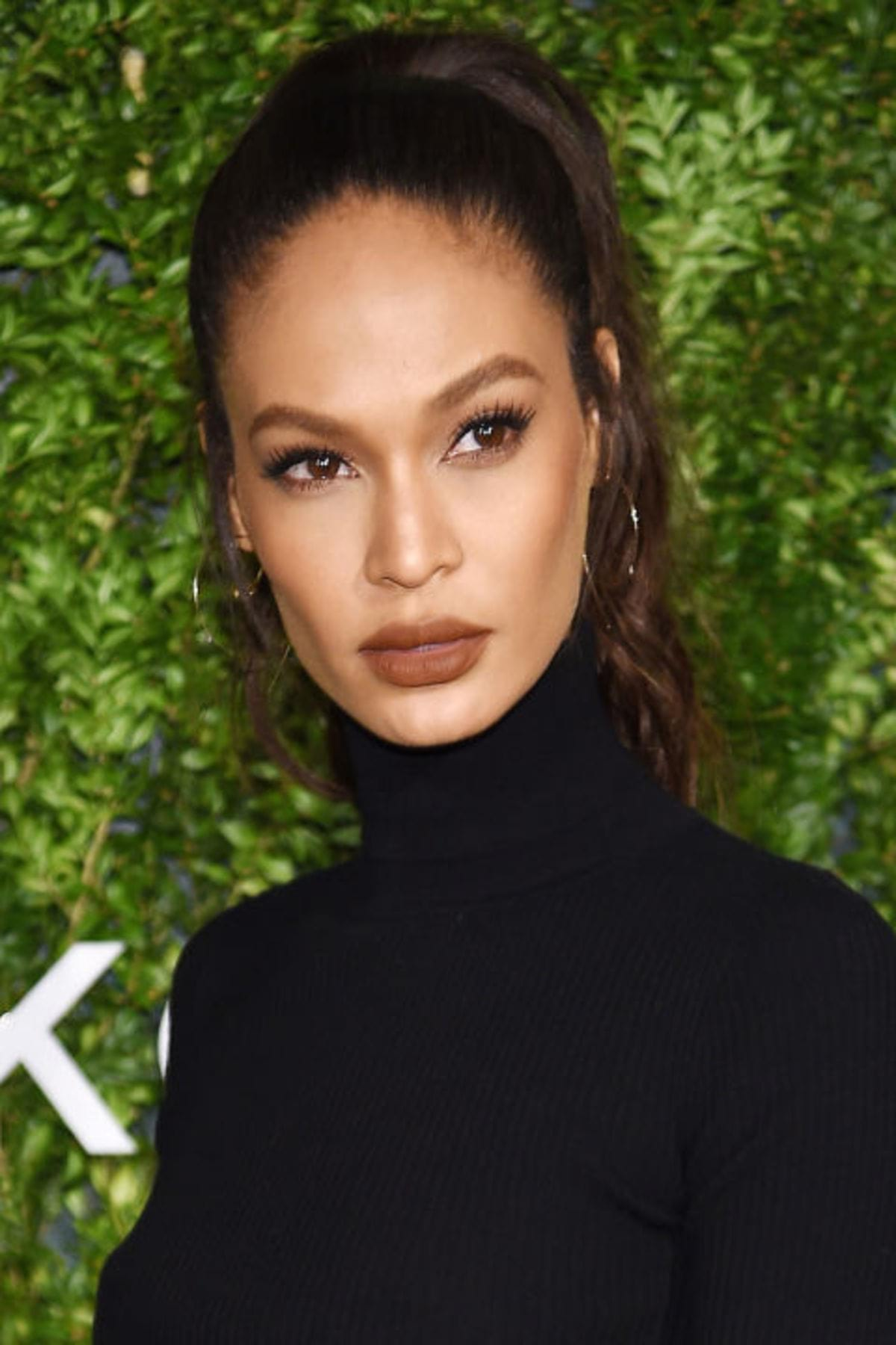 hbz-beauty-secret-joan-smalls
