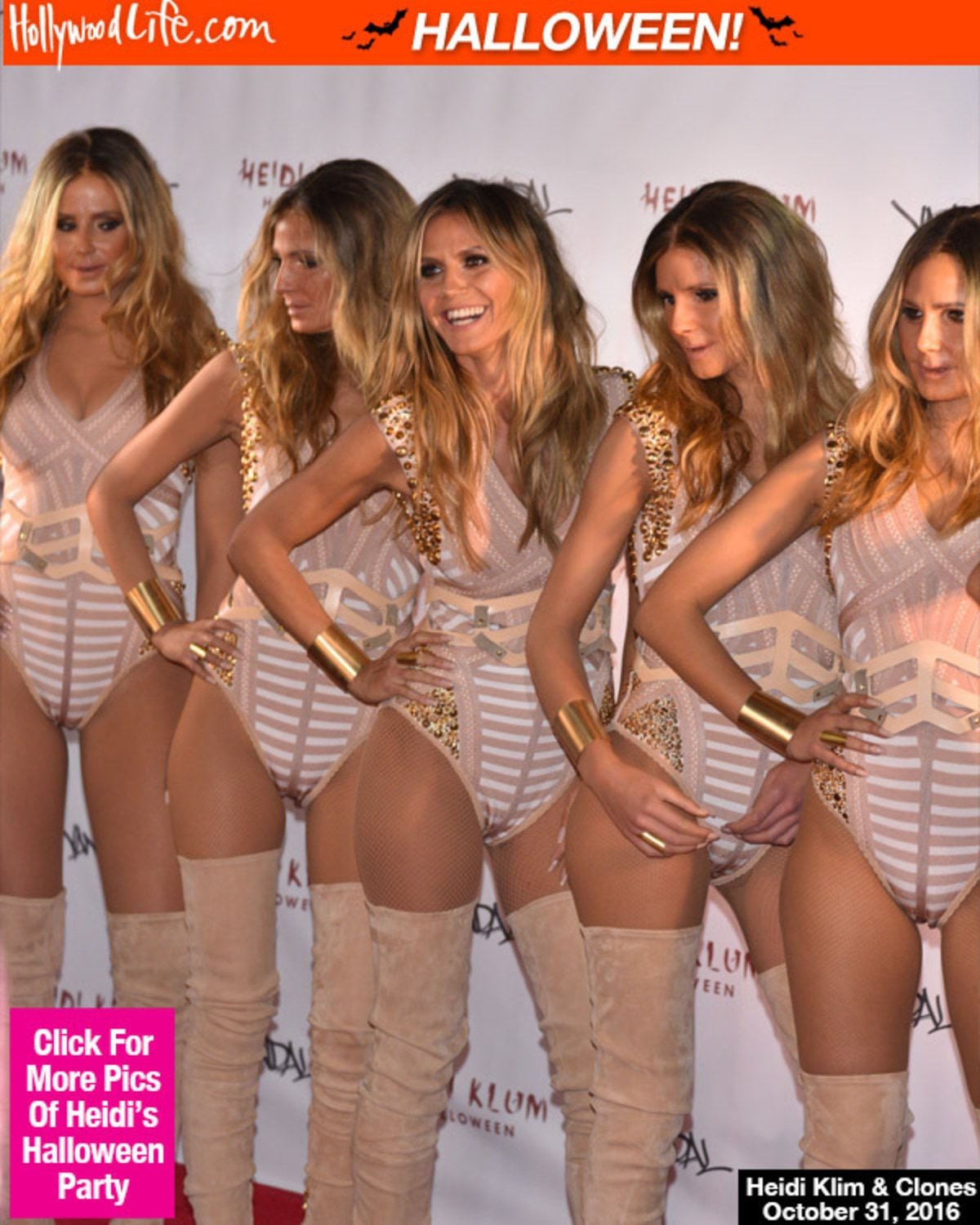 heidi-klum-and-clones-halloween-2016-lead