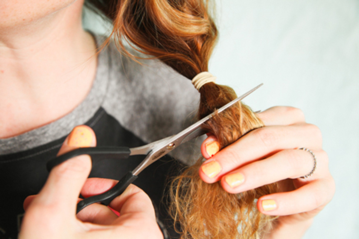how-to-cut-your-own-hair-6