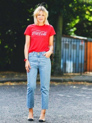 how-to-wear-graphic-tees-when-youre-a-grown-up-1956543-1477664547.640x0c