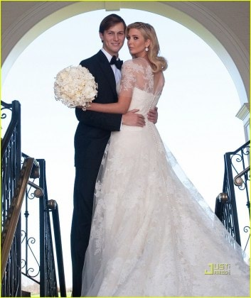 ivanka-trump-wedding-pictures-first-look-01