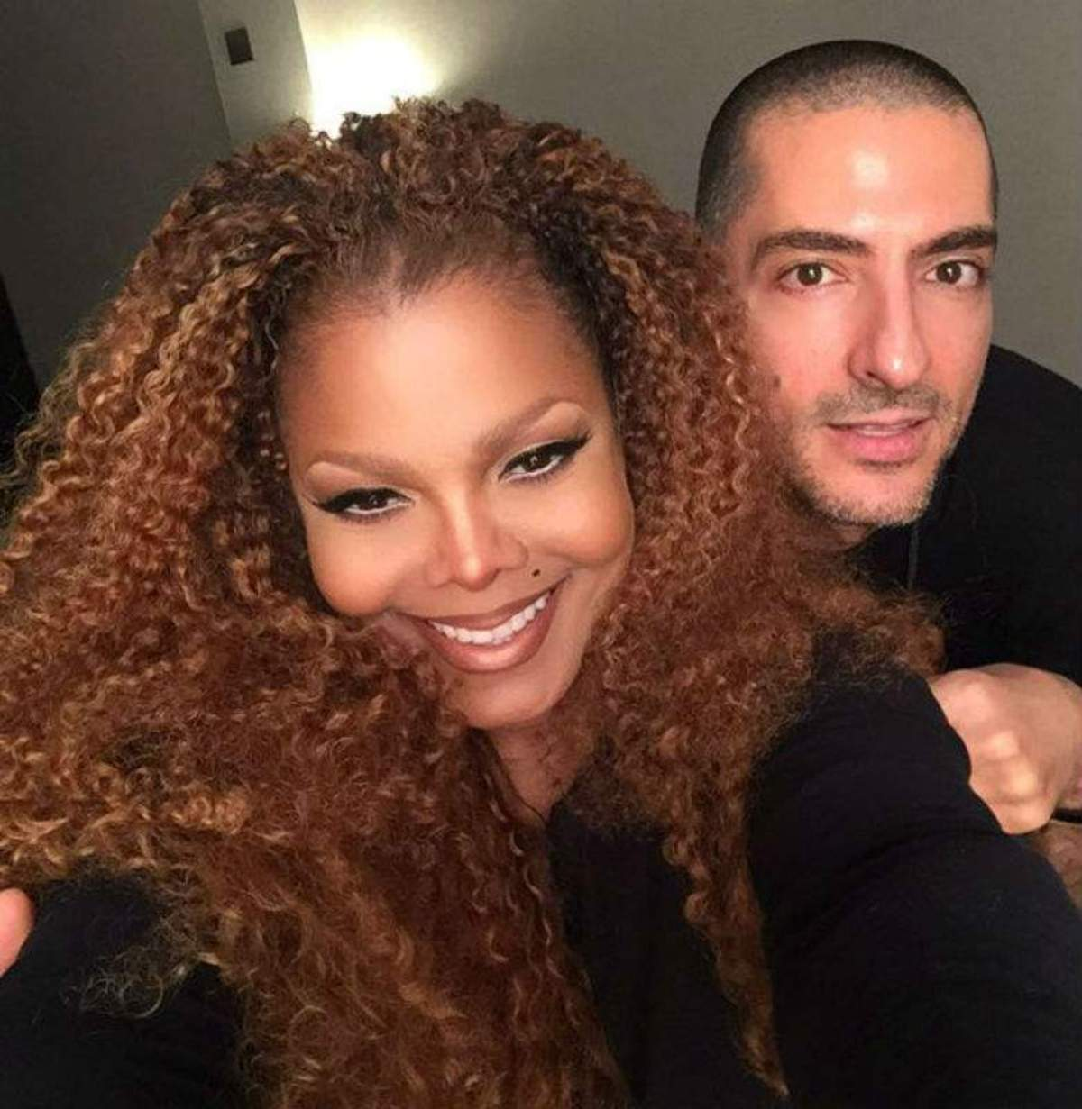 janet-and-wissam-home