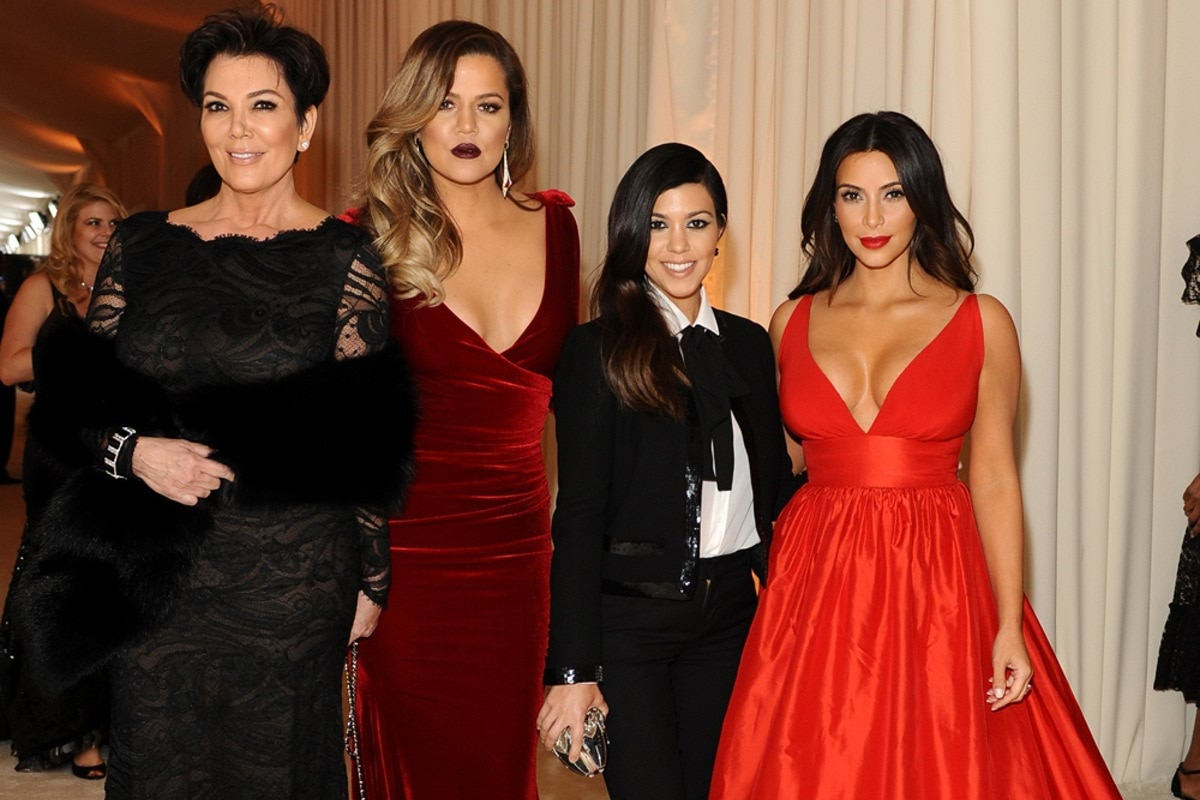 keeping-up-with-the-kardashians-cancelled