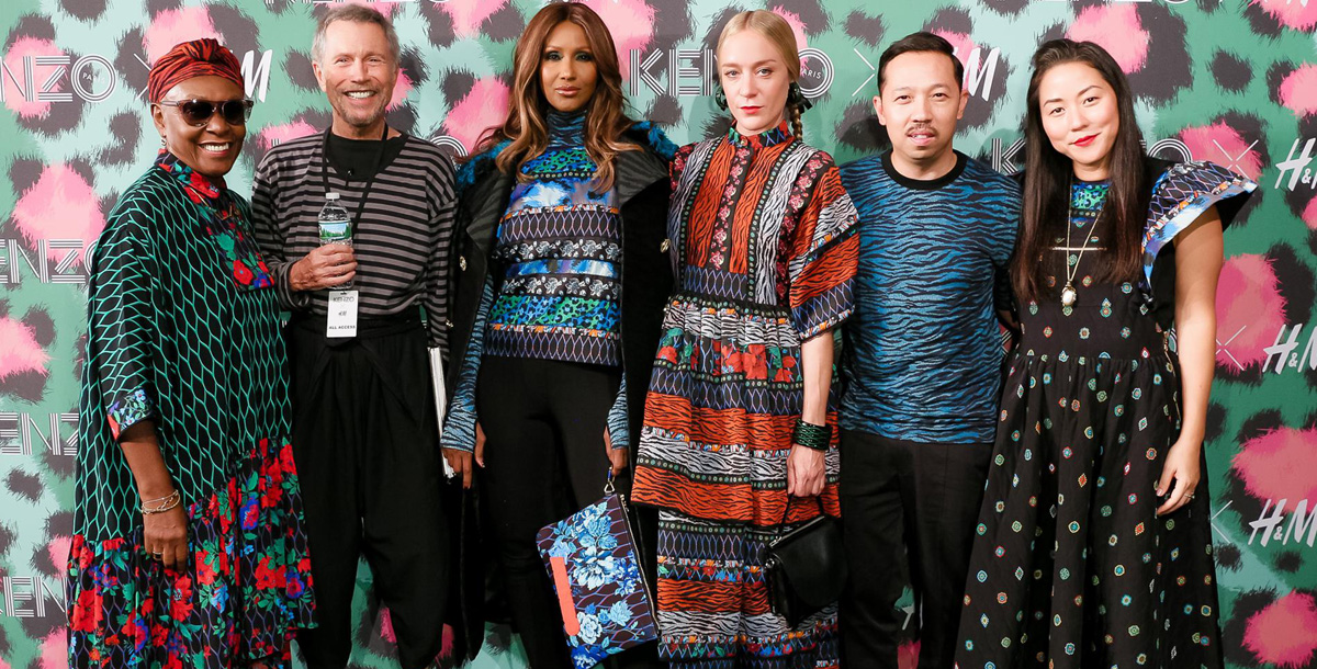 le-defile-spectaculaire-kenzo-x-hampm-a-new-york-photo-10