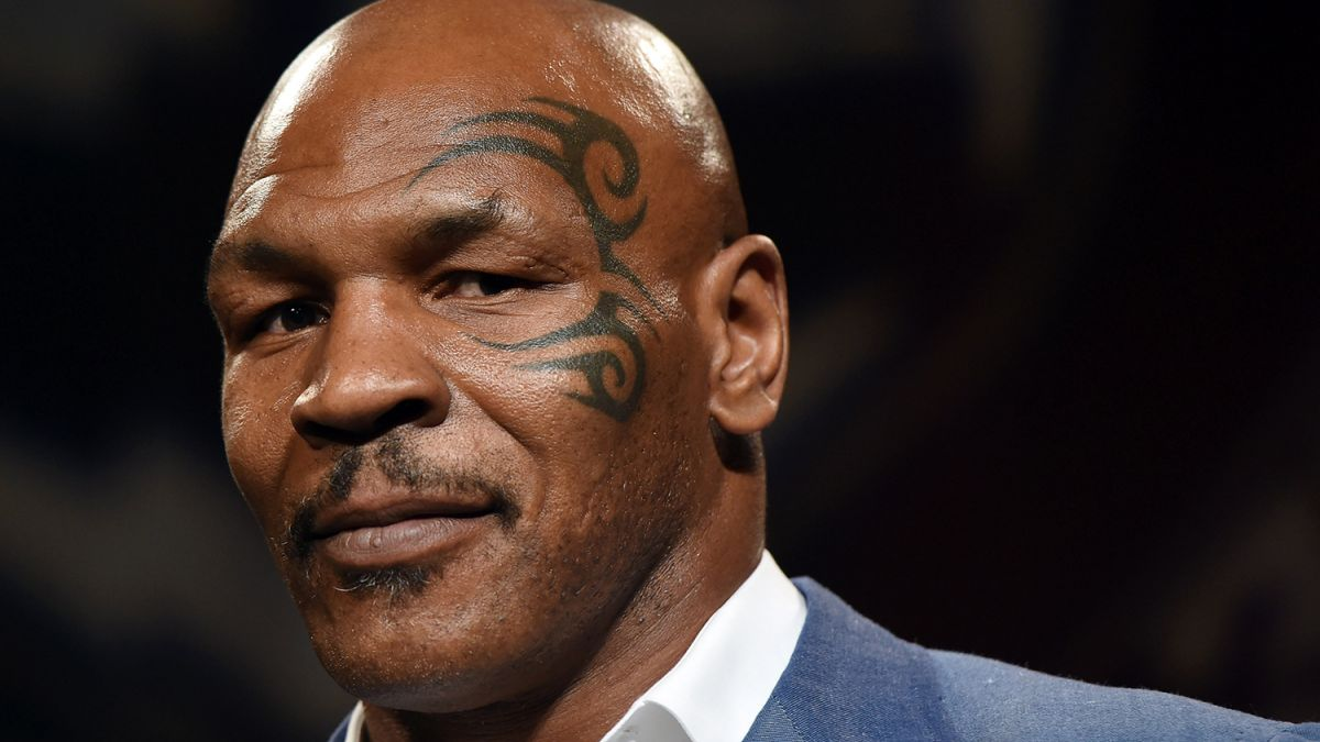 mike-tyson.vresize.1200.675.high.91